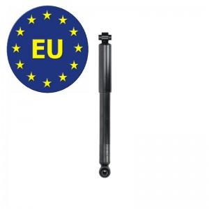 Амортисьор за PEUGEOT 206 1998г.- EU